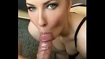 Who is she ? thumbnail