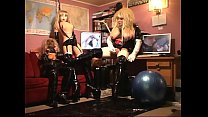 Roxina2010CockHardLatexDoll090510.WMV