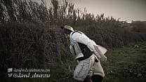 Don QuixXxote (spanish) Vorschaubild