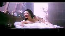 HK movie sex scene @ akoTUBE.com thumbnail