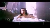 xxx hotel transilvania   HK movie sex scene @ akoTUBE.com thumbnail