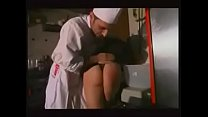 italian sex150 Thumbnail
