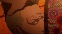 Yakuza forced succ