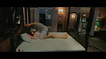 Ragini Mms 3 Chudi Bhoot Only Sex Scenes Behind The Sign Up Free.desifilms.xyz