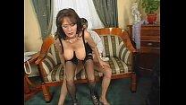 mature busty secretary sex Image