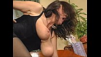 18310 mature busty secretary sex preview