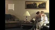 Screenshot Hidden Spy Camera Caught House Wife Amateur Che