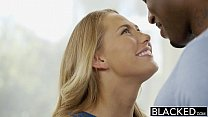 BLACKED Carter Cruise Obsession Chapter 1 Preview