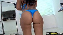 Latina Got Huge Ass Elena Heiress.05