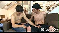 Hot gay guys porn