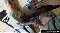 Sex Action On Tape With Real Hot Girlfriend (pi...