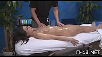 All natural legal age teenager fucked hard by her rubber