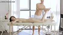 Jessa Rhodes pampers Aspen Rae -View Full ( httpsgoo.gljcHxAn  ) Fantasy Massage