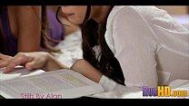 Fantasy Massage 11885 thumbnail