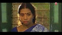Level Crosse 66 Malayalam Super Hot XX Movie  Uncensored