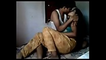 giantess boou - Desi Indian big boobs sex in home | Hindi desi sex couple thumbnail