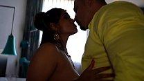 The Perfumed Honeymoon | katrina jade bangbros thumbnail