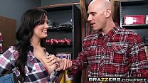 Brazzers - Baby Got Boobs - (Mandy Haze, Johnny Sins) - Ho Hardware pornhub video