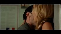 Best And Fablous Sex Scenes In Hollywood Movies..