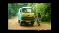 Vannathu Poochigal Tamil Hot Movie full HD porn thumbnail