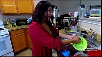 Free download video bokep Son your girlfriend will never be mommy HD