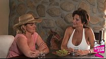 Lesbian encouters 0984