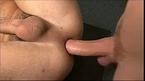 Gay friends make love and cum a lot (9) - www.g...