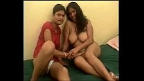 Mumbai Amateur Lesbian Girls Fucking Each Other With Dildo - download porn videos