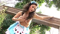 Taylor Vixen In Wonderland thumbnail