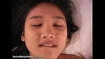 Baby Asia 01.Mpeg Thumbnail