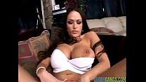 Carmella Bing solo masturbation pornhub video
