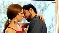 AAJ phir tum pe pyar aaya hai   Rimal & Salman