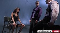 DigitalPlayground - (Antonio Ross, Bill Bailey, Esmi Lee) - Shake Down