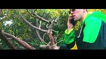ANTKID ~ NO HAY CHANCE (Music Video)