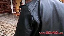6731 SEX FOR REVENGE preview
