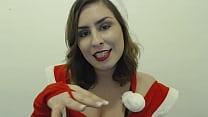 Punheta Guiada - Emme White thumbnail