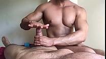 Massagem tântrica 8