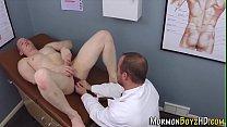 mormon(4)