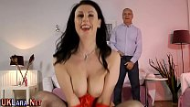 Mature brit anal creampie pornhub video