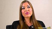 Sexual Counseling Kayla Green Kai Taylor thumbnail