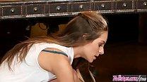 Twistys - Jilled Off By A Judge - Kimmy Granger,Jaclyn Taylor