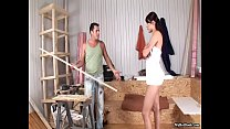 workers-compensation-scene 4