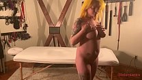 Julie Bells Massage