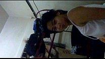 imesh karawang indonesia thumbnail