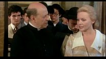 19889 Carroll Baker - Private Lessons 1975 preview