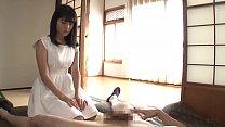 神宮寺ナオ動画