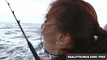 RealityKings - Captain Stabbin - (Jmac, Mandy Muse) - Swimming In It - 9Club.Top
