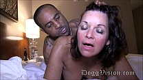50 Year Old Swinger Wife GILF Makes a Porn Video Thumbnail