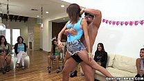 Bachelorette Party Gone Wild!.jpg
