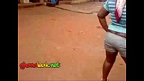 HOT GHANAIAN SECONDARY SCHOOL GIRLS thumbnail